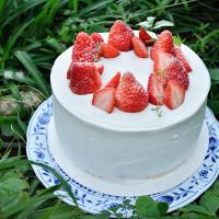 台北市美食 餐廳 烘焙 蛋糕西點 さんみ 酸味 照片