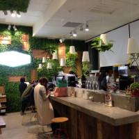 台北市美食 餐廳 異國料理 Mountain Fusion 照片