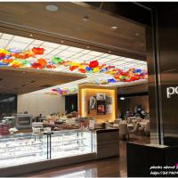 台北市美食 餐廳 異國料理 多國料理 台北美福大飯店 palette彩匯自助餐廳 照片