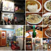 屏東縣 美食 餐廳 中式料理 小吃 舊庄人文懷舊食堂 照片