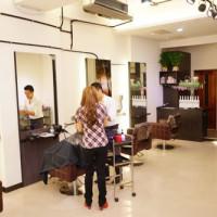 台南市休閒旅遊 購物娛樂 購物娛樂其他 In STYLE hair studio 照片