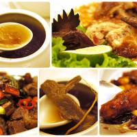 高雄市美食 餐廳 中式料理 中式料理其他 華園飯店中華料理-華夏廳 照片