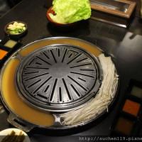台北市美食 餐廳 異國料理 韓式料理 oppa&bar韓式居酒屋 照片