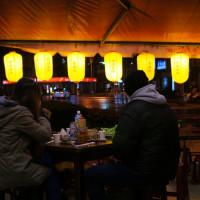 台北市美食 餐廳 火鍋 薑母鴨 帝王食補薑母鴨 (景美店) 照片