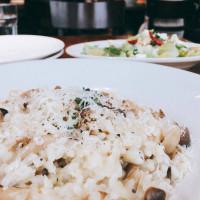 新北市美食 餐廳 異國料理 義式料理 JAPOLI義大利餐酒館 (林口三井店) 照片