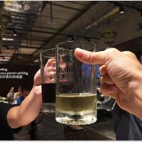 新北市美食 餐廳 異國料理 日式料理 乾杯 (林口三井店) 照片