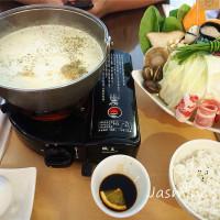 嘉義市美食 餐廳 異國料理 異國料理其他 歐琳達鄉村料理坊 照片
