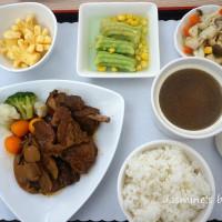 嘉義市美食 餐廳 中式料理 中式料理其他 小Q廚房 照片