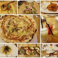 苗栗縣美食 餐廳 異國料理 義式料理 貝里尼 Bellini Pasta (苗栗頭份店) 照片