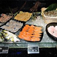台北市美食 餐廳 火鍋 火鍋其他 八海精緻鍋物料理 (西門新宿-海洋館) 照片