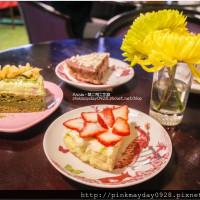 高雄市美食 餐廳 咖啡、茶 中式茶館 草上飛工作室 照片