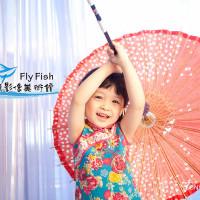 台北市休閒旅遊 購物娛樂 購物娛樂其他 飛魚影像美術館 照片