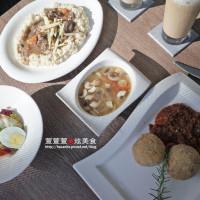 台北市美食 餐廳 咖啡、茶 咖啡、茶其他 Muse Café 照片