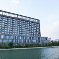 金門縣休閒旅遊 住宿 觀光飯店 昇恆昌金湖大飯店 照片