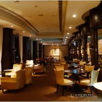 高雄市美食 餐廳 飲酒 Lounge Bar 陶然亭 照片