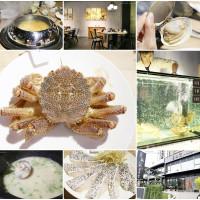新竹縣美食 餐廳 火鍋 火鍋其他 蒸龍宴 (新竹竹北分店) 照片