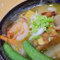 桃園市美食 餐廳 中式料理 粵菜、港式飲茶 稻之屋港式飲茶宴會餐廳 照片