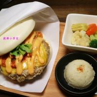 台北市美食 餐廳 咖啡、茶 咖啡館 Beatnik Café 比特尼克 照片