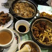 台北市美食 餐廳 中式料理 粵菜、港式飲茶 維記茶餐廳 照片