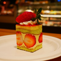新北市美食 餐廳 烘焙 蛋糕西點 雅聖烘焙坊 (林口三井店) 照片