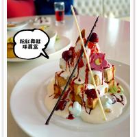高雄市美食 餐廳 異國料理 異國料理其他 Le Petit 照片