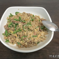 高雄市美食 餐廳 中式料理 熱炒、快炒 梁泰山食堂 照片