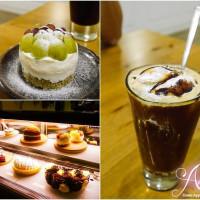 高雄市美食 餐廳 咖啡、茶 咖啡、茶其他 好雙咖啡 2ins : H Cafe 照片