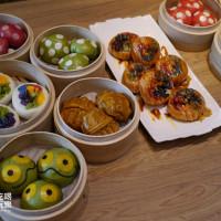 台北市美食 餐廳 中式料理 叁和院台灣風格飲食 大直形象店 照片