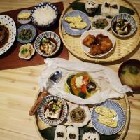 高雄市美食 餐廳 異國料理 日式料理 開動了日式家常料理 照片