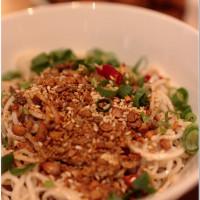 新北市美食 餐廳 中式料理 川菜 四川吳抄手 (林口三井店) 照片
