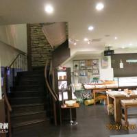 高雄市美食 餐廳 異國料理 印度料理 咖哩事典(青年店) 照片