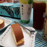 台中市美食 餐廳 零食特產 零食特產 糖村 SUGAR & SPICE 照片