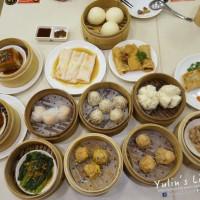 新北市美食 餐廳 中式料理 粵菜、港式飲茶 蒸豐吃處 照片