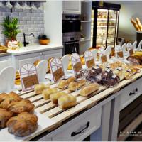 台南市美食 餐廳 烘焙 麵包坊 Milando 蜜戀多西點工坊 照片