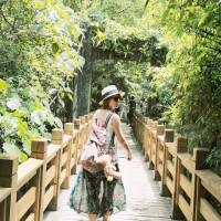 台北市休閒旅遊 景點 動物園 木柵動物園 照片