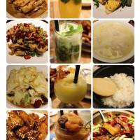 新竹市美食 餐廳 中式料理 川菜 開飯川食堂(新竹巨城) 照片