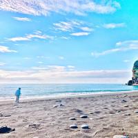 花蓮縣休閒旅遊 住宿 商務旅館 成旅晶贊飯店 照片
