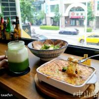 台北市美食 餐廳 咖啡、茶 咖啡、茶其他 找地方坐 Have a Seat 照片