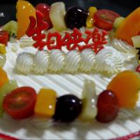 台南市美食 餐廳 飲料、甜品 飲料、甜品其他 舒芙里法式烘焙坊 照片