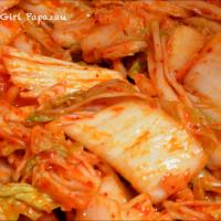 台南市美食 餐廳 零食特產 零食特產 莊爸泡菜 照片
