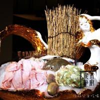 台北市美食 餐廳 中式料理 中式料理其他 宸市私廚 照片