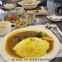 台北市美食 餐廳 咖啡、茶 咖啡、茶其他 777咖啡 照片