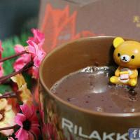 台北市休閒旅遊 購物娛樂 雜貨 天泉草本 SKY SPRING 照片