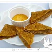 台南市美食 餐廳 異國料理 泰式料理 吉米THAI泰式料理 照片