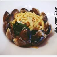 新北市美食 餐廳 異國料理 異國瘋 照片