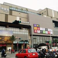 嘉義市休閒旅遊 購物娛樂 電影院 秀泰影城 (嘉義) 照片