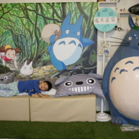 屏東縣休閒旅遊 住宿 民宿 晴天民宿 照片