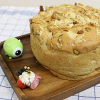新北市美食 餐廳 烘焙 中式糕餅 奇渥舫手作烘焙 照片