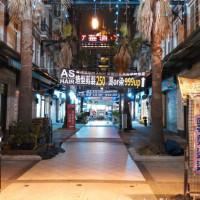 台中市美食 餐廳 異國料理 日式料理 京風堂拉麵 照片