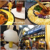 新竹縣美食 餐廳 異國料理 OMAYA麻藥瘋雞 照片